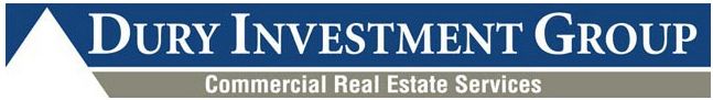 Dury Investment Group : Indianapolis Commercial Real Estate : Office, Retail & Industrial Properties